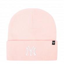 47 Brand -  HAYMAKER NEW YORK YANKEES