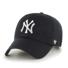 47 Brand - CLEAN UP NY YANKEES