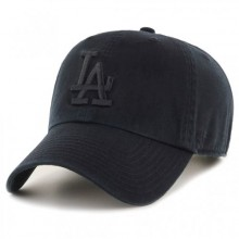 47 Brand - CLEAN UP DODGERS