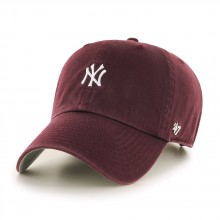 47 Brand - BASE RUNNER NY YANKEES