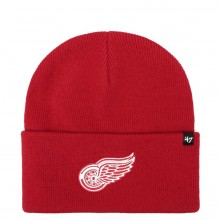 47 Brand - NHL DETROIT RED WINGS
