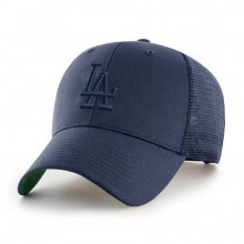 47 Brand - BRANSON LOS ANGELES DODGERS