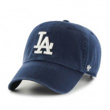 47 Brand - CLEAN UP LOS ANGELES DODGERS