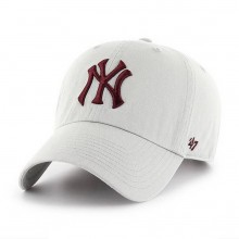 47 Brand - NEW YORK YANKEES