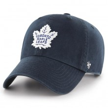 47 Brand - NHL Toronto Maple Leafs CLEAN UP