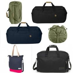 022ce9f232af Что куда брать и какими сумки бывают. И сумки ли это? Мы разобрались в  видах и предназначении. Рюкзак, слинг, мешок, дафл, шоппер и пр.
