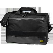 GUD - Briefcase