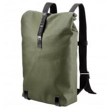 Brooks - PICKWICK Backpack 26lt