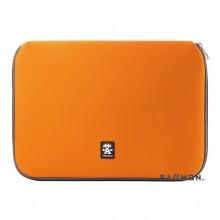 "Crumpler - Base Layer 15""W Laptop"