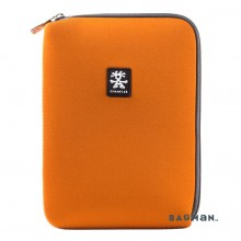 Crumpler - Base Layer iPad Air