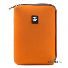 Crumpler - Base Layer iPad Mini