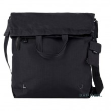 Crumpler - Doozie Flap Shopper