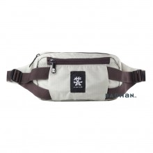 Crumpler - Light Delight Hipster Slim