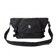 Crumpler - Light Delight Messenger