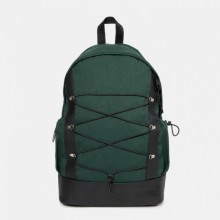 Eastpak - PADDED RUGGED