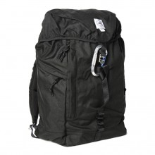 Epperson Mountaineering - LARGE CLIMB PACK