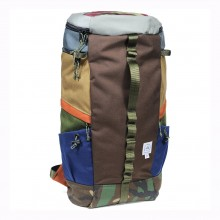 Epperson Mountaineering - ROCK PACK