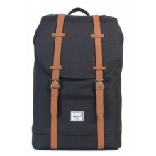 Herschel - Retreat Mid-Volume