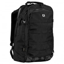 OGIO -  ALPHA CORE CON 525 PACK