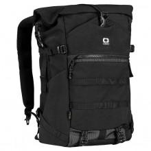 OGIO -  ALPHA CORE CON 525R PACK