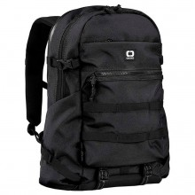 OGIO -  ALPHA CORE CON 320 PACK