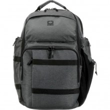 OGIO -  PACE 25