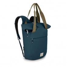 Osprey - Arcane Tote Pack