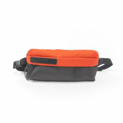 79db0934f5e7 Мужские сумки - купить в интернет-магазине > все цены Киева - продажа,  отзывы описание, характеристики, фото | Magazilla