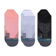 Stance - ATHLETIC TAB 3 PACK