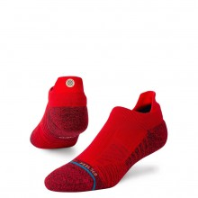 Stance - ATHLETIC TAB ST