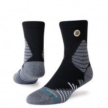 Stance - ICON SPORT QTR