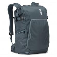 Thule - Covert DSLR Backpack 24L