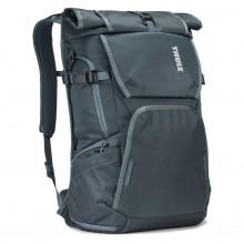 Thule - Covert DSLR Rolltop Backpack 32L