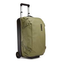 Thule - Chasm Carry On 40L