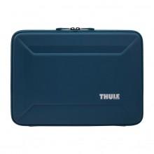 """Thule - Gauntlet MacBook Pro Sleeve 16"""""""