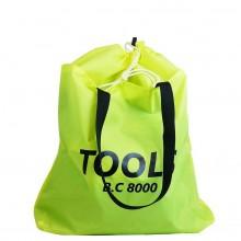 Tools B.C 8000 - HUSTLER Lt.