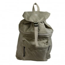 Tools B.C 8000 - Quarterbag 20