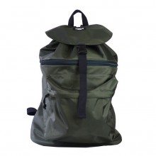 Tools B.C 8000 - Quarterbag 30
