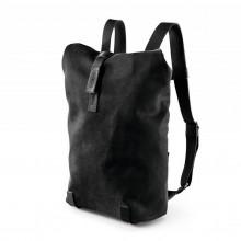 Brooks - PICKWICK Backpack 12lt