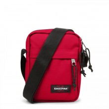 Eastpak - The One