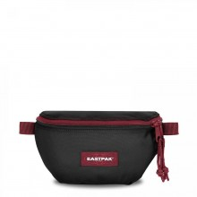 Eastpak - Springer  Blakout Stripe Red