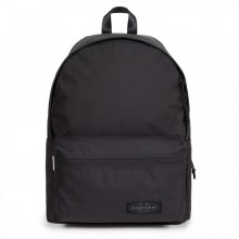 Eastpak - PADDED STREAMED