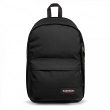 Eastpak - Back To Work