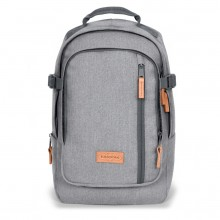 EastPak - SMALLKER