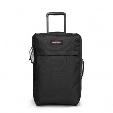 EastPak - TRAFFIK LIGHT S