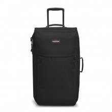 EastPak - TRAFFIK LIGHT M