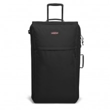 EastPak - TRAFFIK LIGHT L