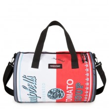 EastPak - DUFFEL CAN