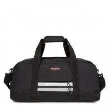 Eastpak - Stand +