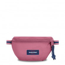 Eastpak - Springer BLAKOUT SALTY